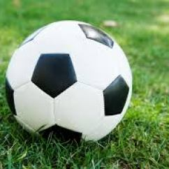 Dukla Prague U21 Sparta Sofascore Best Sofas For Bad Backs Free Soccer Predictions Single Games Powered By Livescore Portal 11livegoal