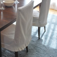 Ballard Designs Dining Chair Slipcovers Round Cherry Wood Table And Chairs Sometimes It Works Then 11 Magnolia Lane