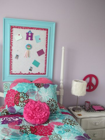 Purple And Turquoise Bedroom Ideas Simple Hit Home Design. Turquoise And Purple Bedroom   Bedroom Style Ideas