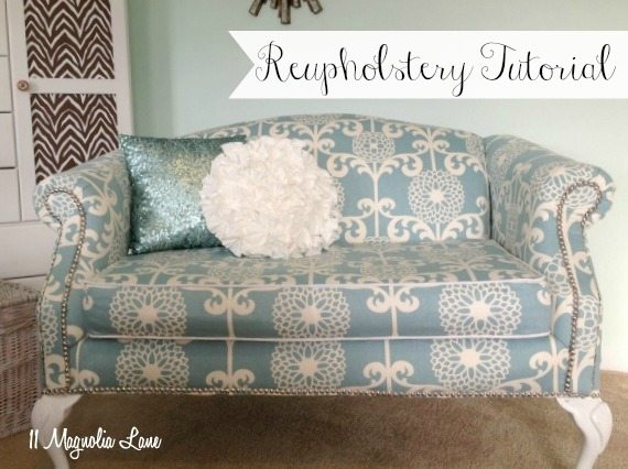 How Much Fabric Do I Need To Upholster A Sofa Home Design Ideas