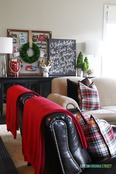 Christmas-2014-Home-Tour-Life-On-Virginia-Street-Living-Room