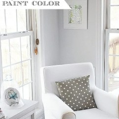 Top Sherwin Williams Paint Colors For Living Room Kerala Home Interior Design My Favorite Color Rhinestone 11 Magnolia Lane By