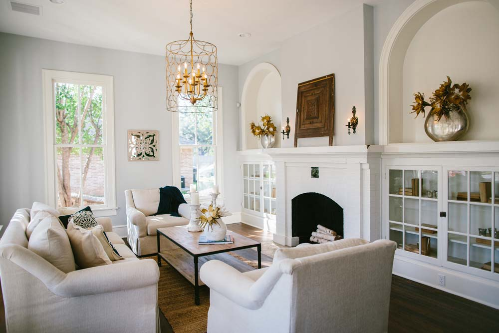 living room colors joanna gaines tv placement in small with fireplace getting the fixer upper look for less easy sources farmhouse 63 zf 7880 13495 1 014