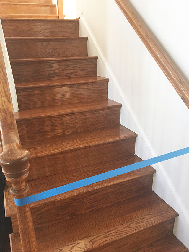 How To Remove Carpet Tack Strips Without Damaging Hardwood