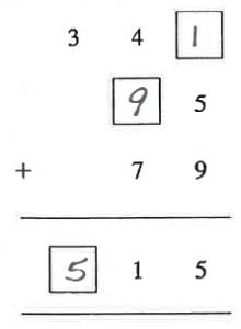 King Edward's School (Birmingham): 11+ Maths Sample Paper