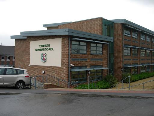 Tonbridge-Grammar-School