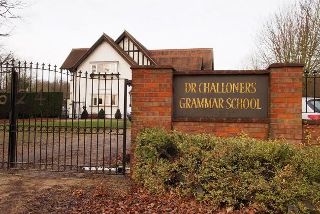 dr-challoners-grammar-school-amersham