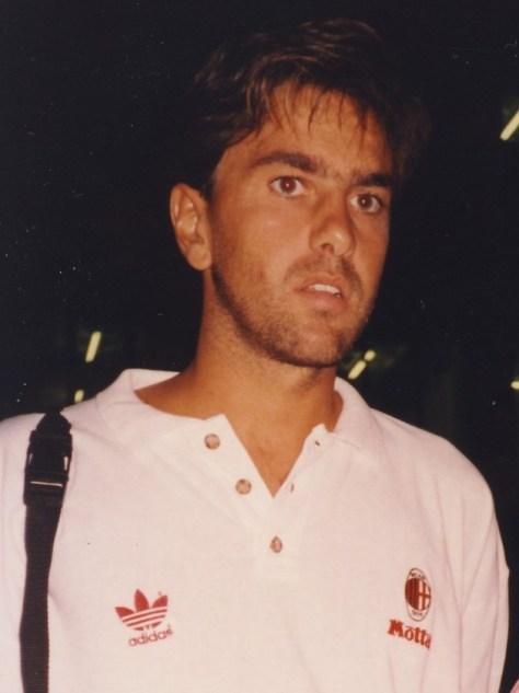 Costacurta_1992