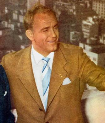 Di Stefano 1958