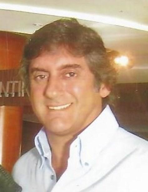 Enzo Francescoli 2011