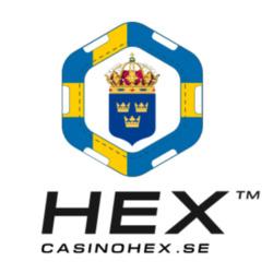Casino Online 【2020】 Jamfor 100+ Svenska Casinon Online