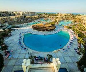 Royal Lagoons Aqua Park Resort & Spa – Hurghada & Safaga