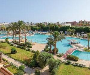 COOEE Prima Life Makadi Resort – Hurghada & Safaga