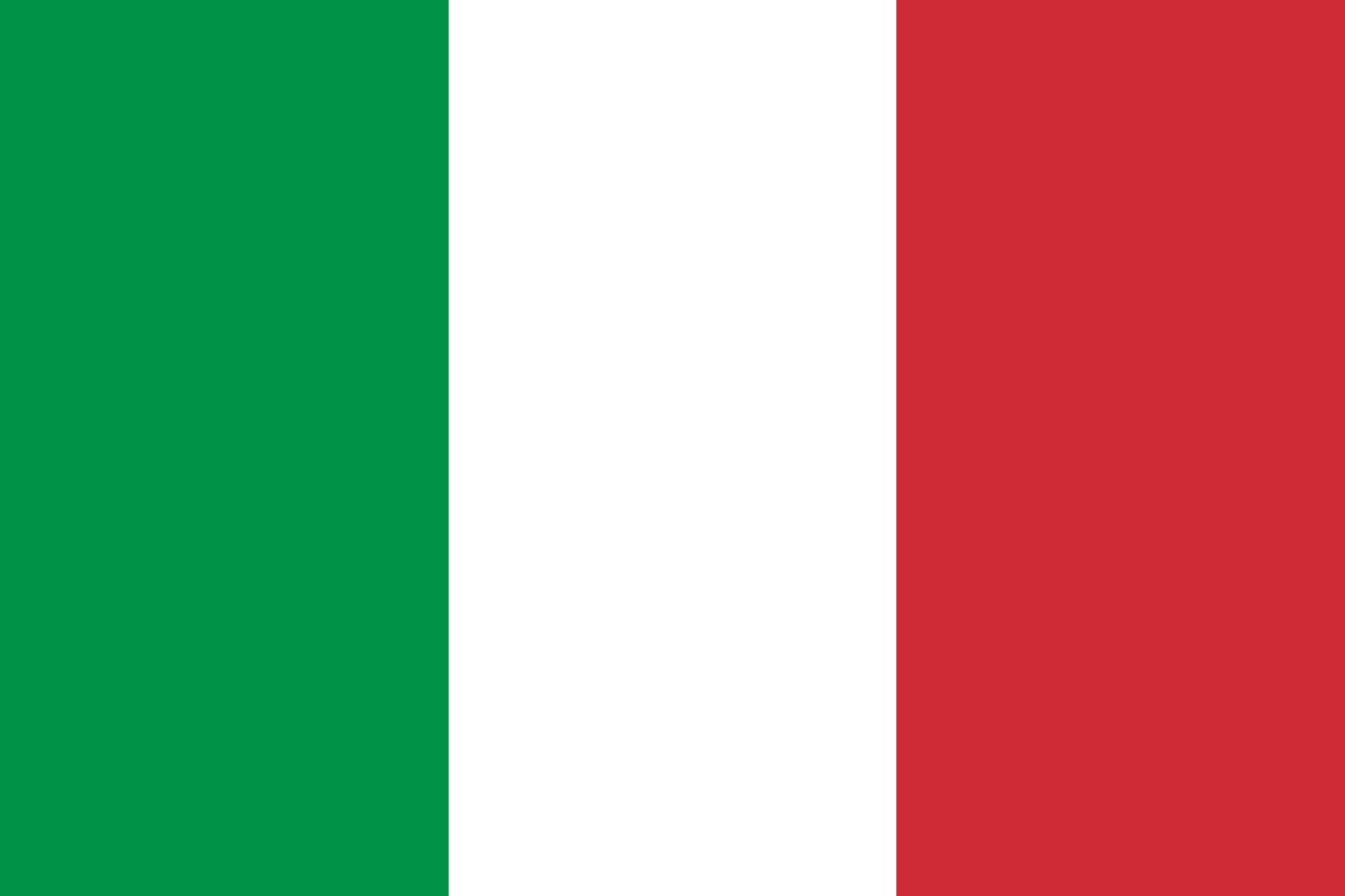 Rangliste Der Italienischen Keramikproduzenten