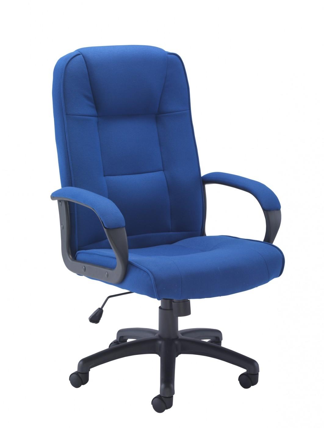 fabric office chairs uk dildo chair tc keno ch0137 121