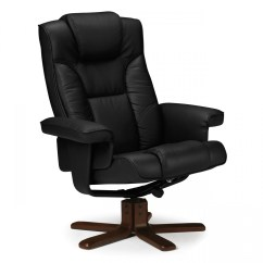 Recliner Swivel Chair Captains Desk And Julian Bowen Malmo Mal001 Mal003
