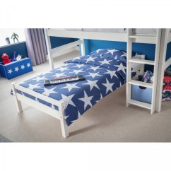 Sofa Bunk Bed Combination Patent Outdoor Wrought Iron Table Kids Max Childrens Max101