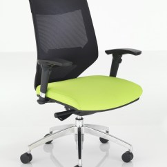 Office Chair Mesh Accent Chairs With Arms Clearance Tc Vogue Ch2622bk 121