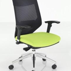 Cloth Office Chairs Herman Miller Sayl Task Chair Tc Vogue Mesh Ch2622bk 121
