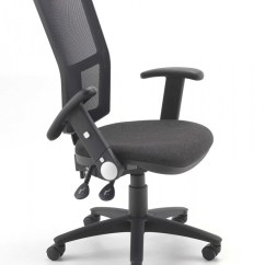 Chair With Arms Revolving In Pakistan Tc Mesh Office Ch2803 43ac1082 121 Furniture