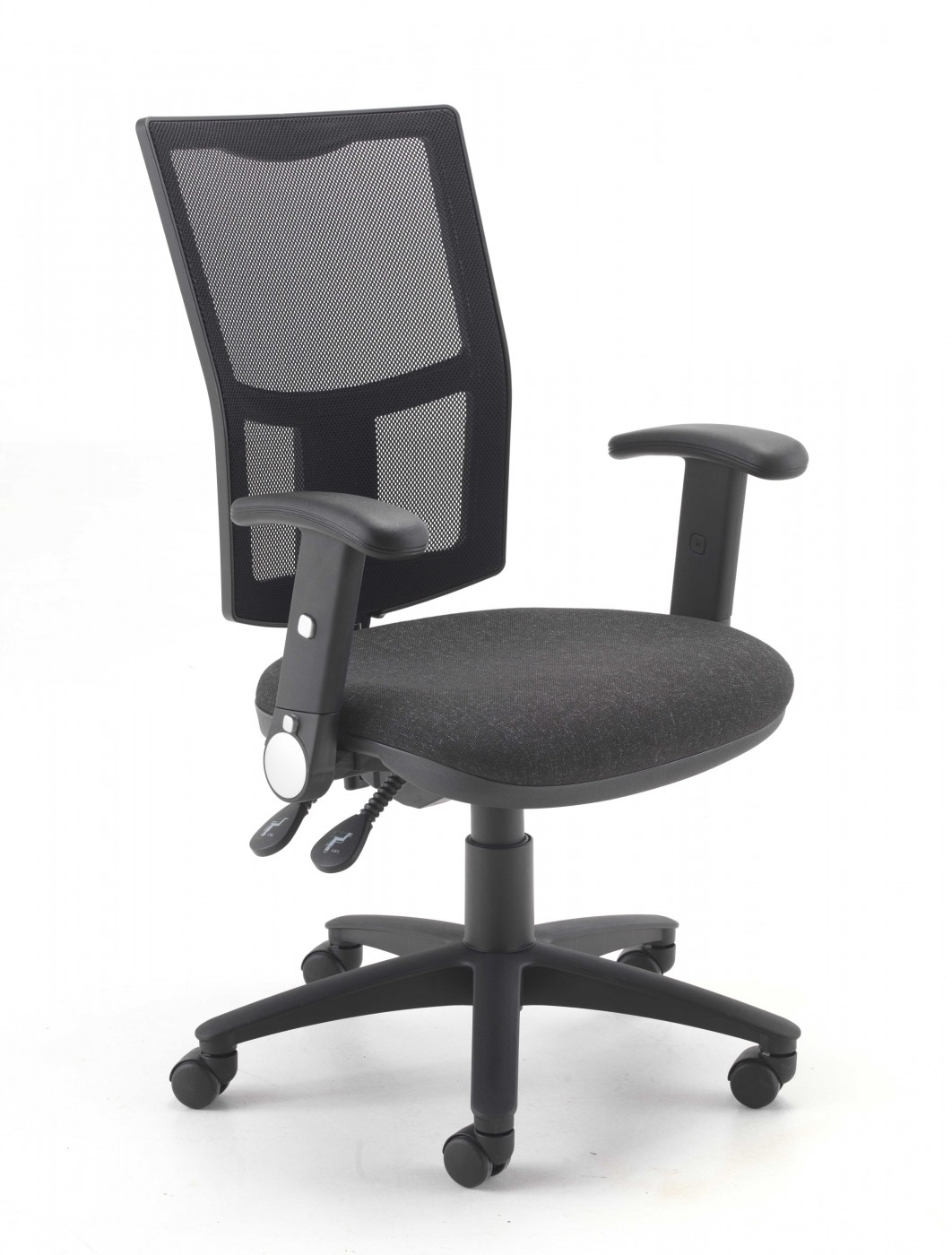 TC Mesh Office Chair CH2803AC1082  121 Office Furniture