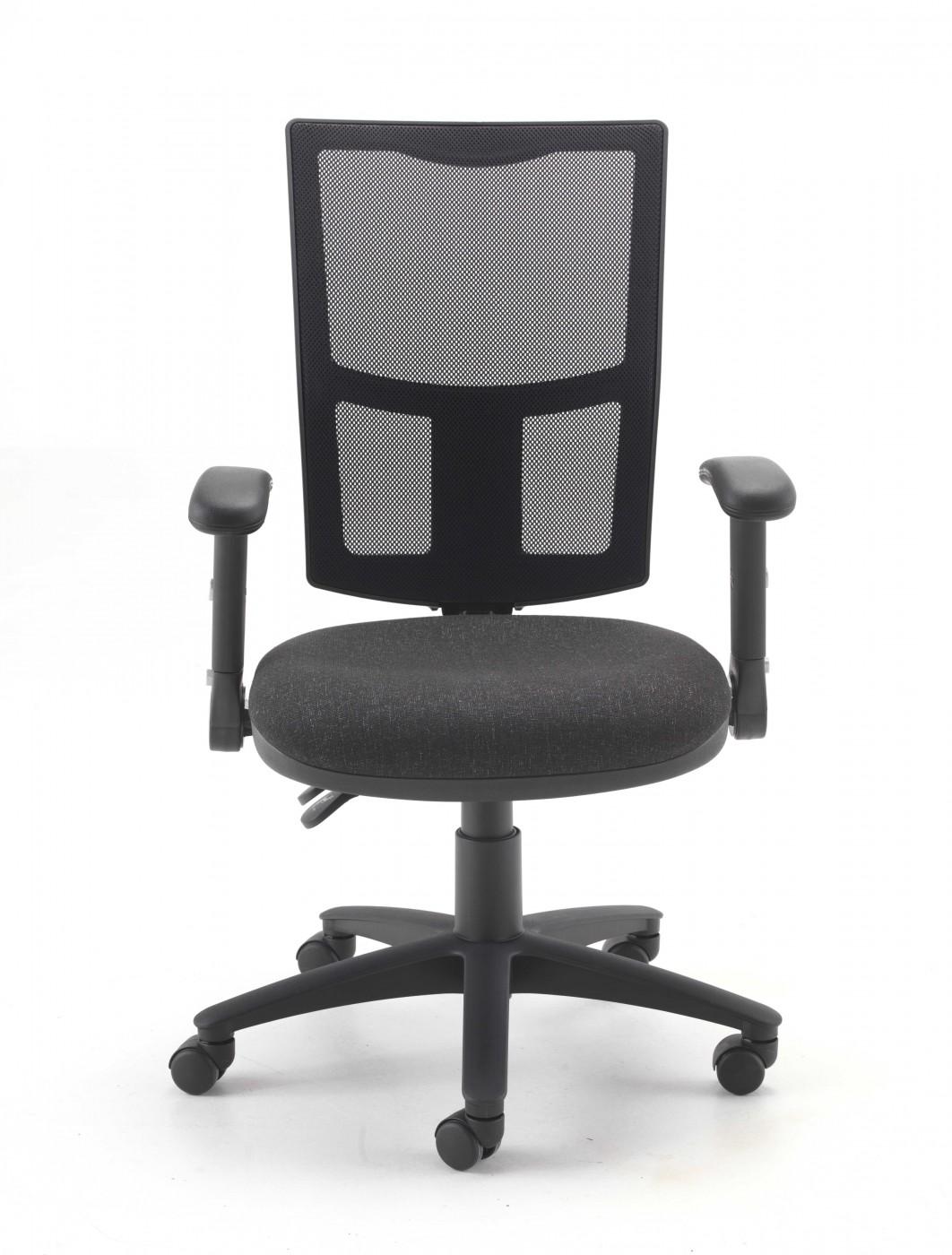 office chair mesh table design tc ch2803 43ac1082 121 furniture