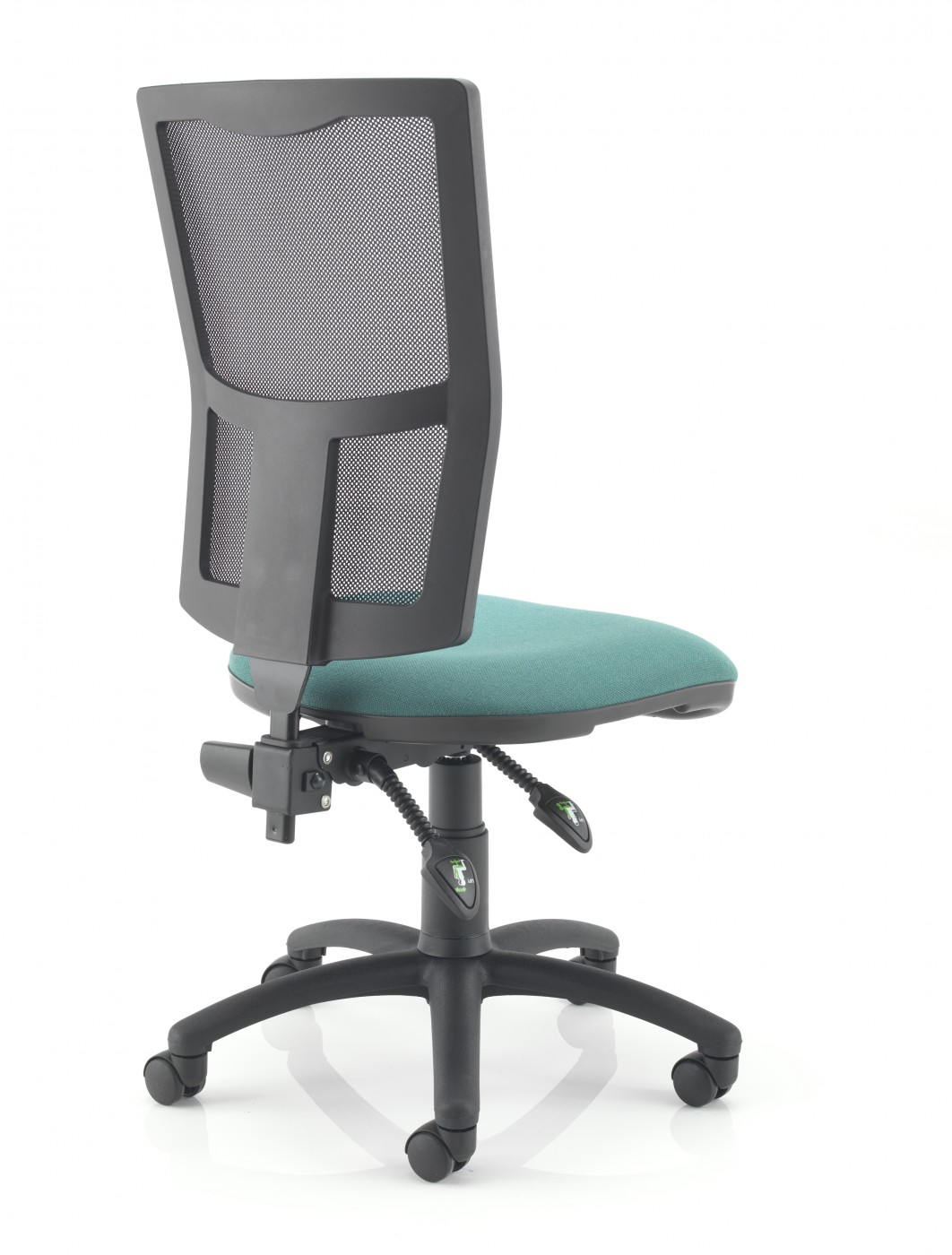 office chair mesh kids bed tc ch2803 121 furniture