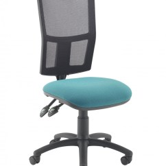 Office Chair Mesh High Tray Cover Disposable Tc Ch2803 121 Furniture