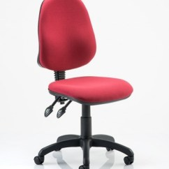 Office Chair Red Wire Mesh Supports Chairs Sofia Fabric Sof300t1 121 Eclipse 2 Operator In Wine De02wi