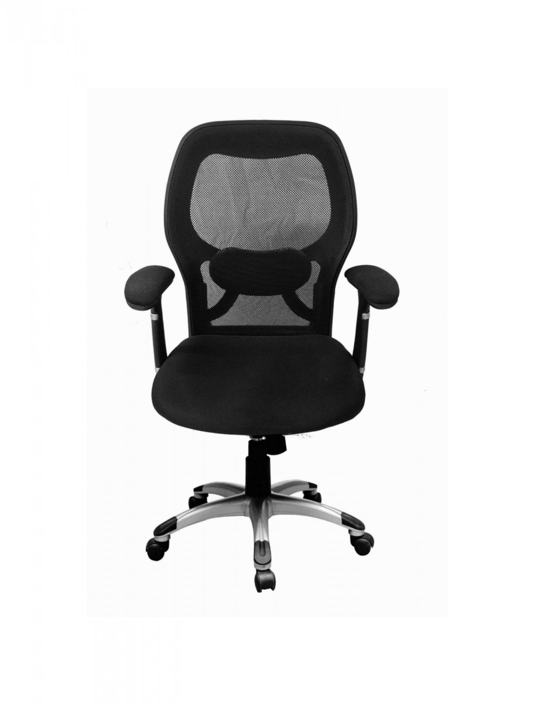 ergonomic chair auckland back covers classroom office chairs bcm a528 121 furniture