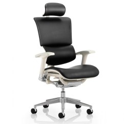Ergo Chairs For Office Table And Toddlers At Walmart Dynamic Leather Chair Eohrgfblthr 121