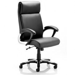 Folding Executive Chair Zenergy Ball Replacement Dynamic Romeo Leather Office 121