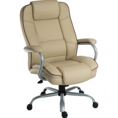 Durable Office Chairs Rattan Swivel Chair Cushions Teknik Goliath Duo Heavy Duty 6925cr 121