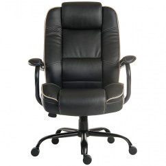 Durable Office Chairs Swivel Uk Teknik Goliath Duo Heavy Duty Chair 6925blk 121