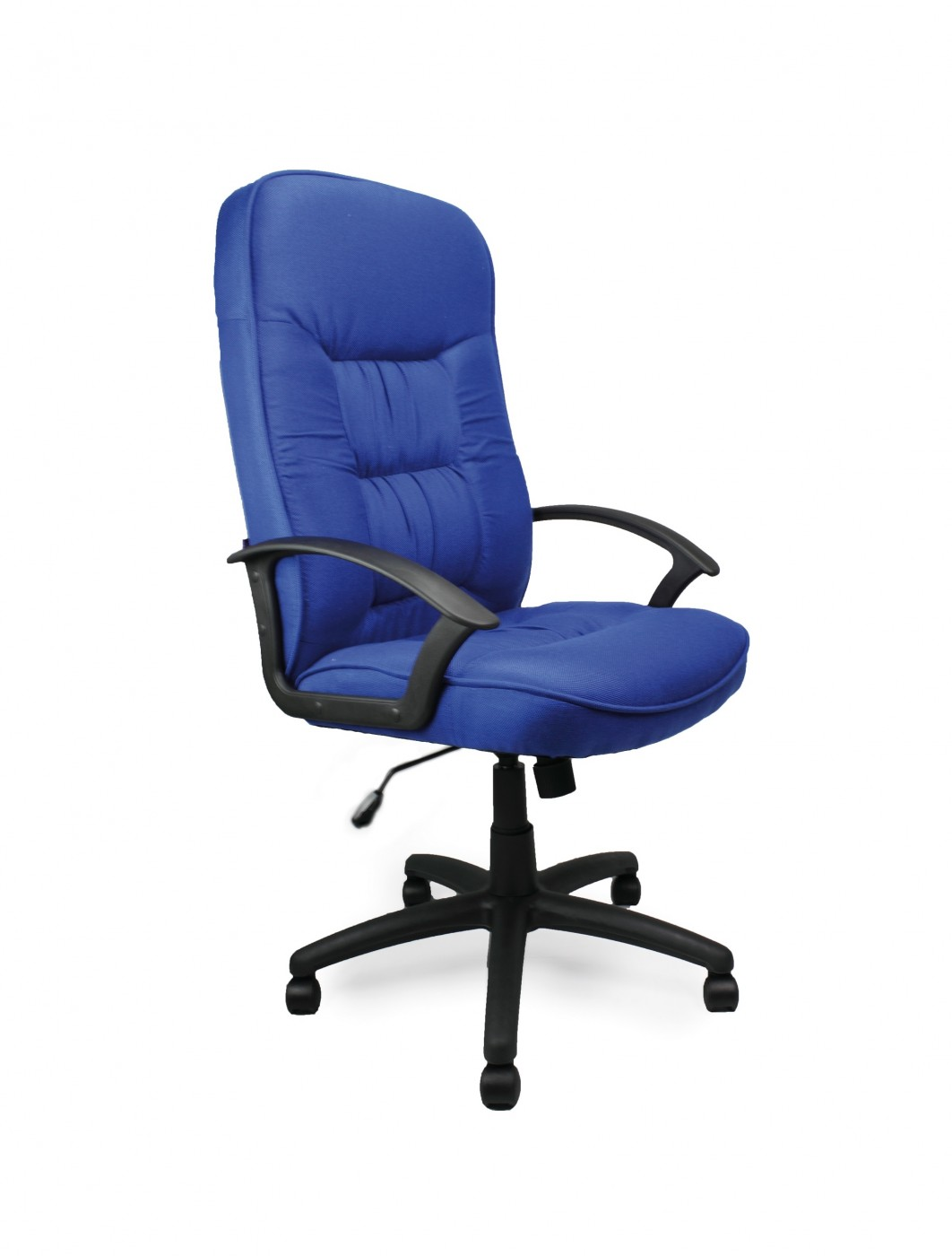 high chairs uk inexpensive ergonomic chair coniston fabric back executive office 6062atgf