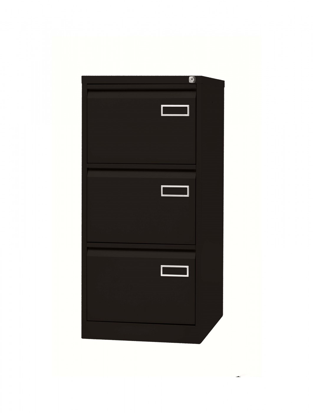 Bisley Contract Filing Cabinet Bpsf3 121 Office Furniture