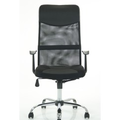 Mesh Gaming Chair Antique Chairs Pictures Dynamic Vegalite Executive Office Ex000166