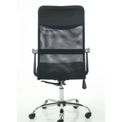 Executive Mesh Office Chair Target Patio Chairs Folding Dynamic Vegalite Ex000166