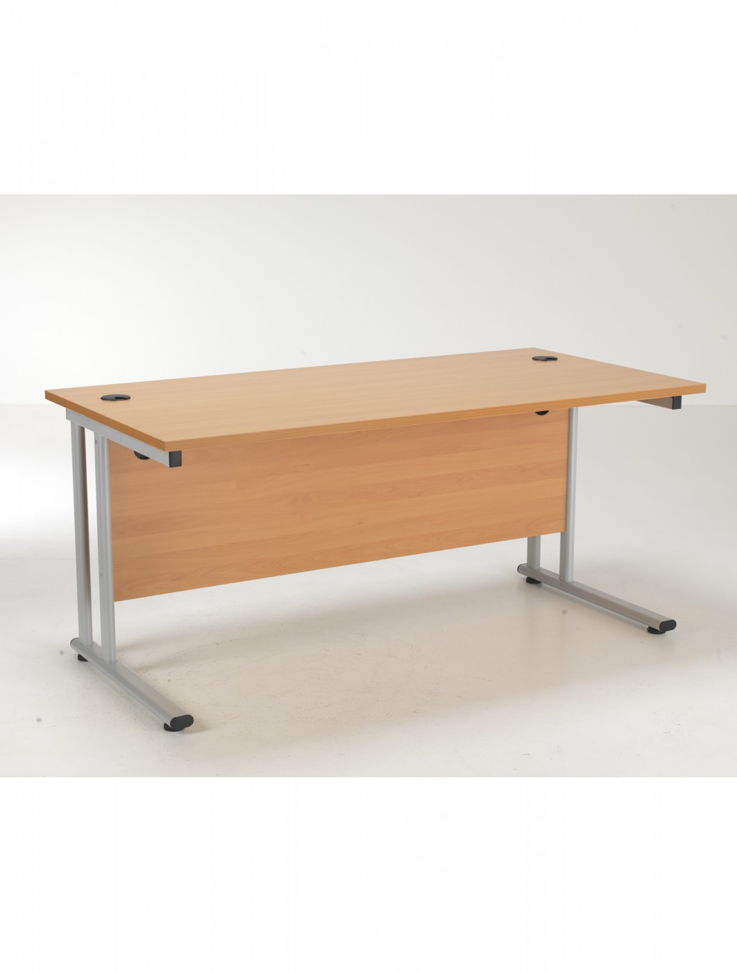 Tc Desk And Pedestal Lite Bund3be