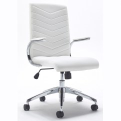 Office Chair Pedestal Affordable Ghost Chairs Tc Lite 1600mm Desk And Baresi Bundle