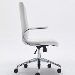 Office Chair Pedestal X Rocker Gaming Parts Tc Lite 1600mm Desk And Baresi Bundle