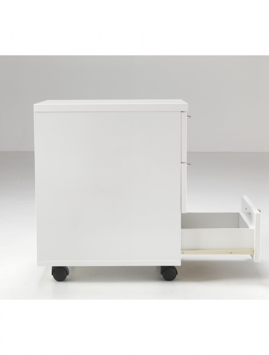 office chair pedestal ergonomic high back tc lite 1600mm desk and baresi bundle