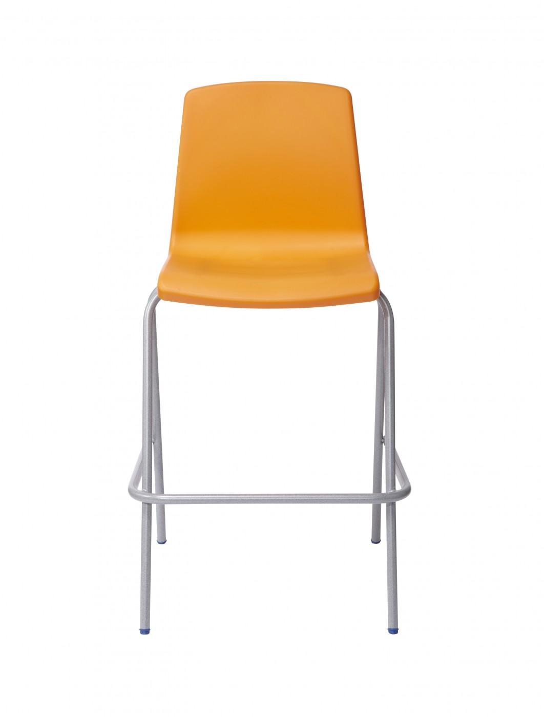 high chairs uk clear acrylic desk chair metalliform np classroom np5st4 121 office