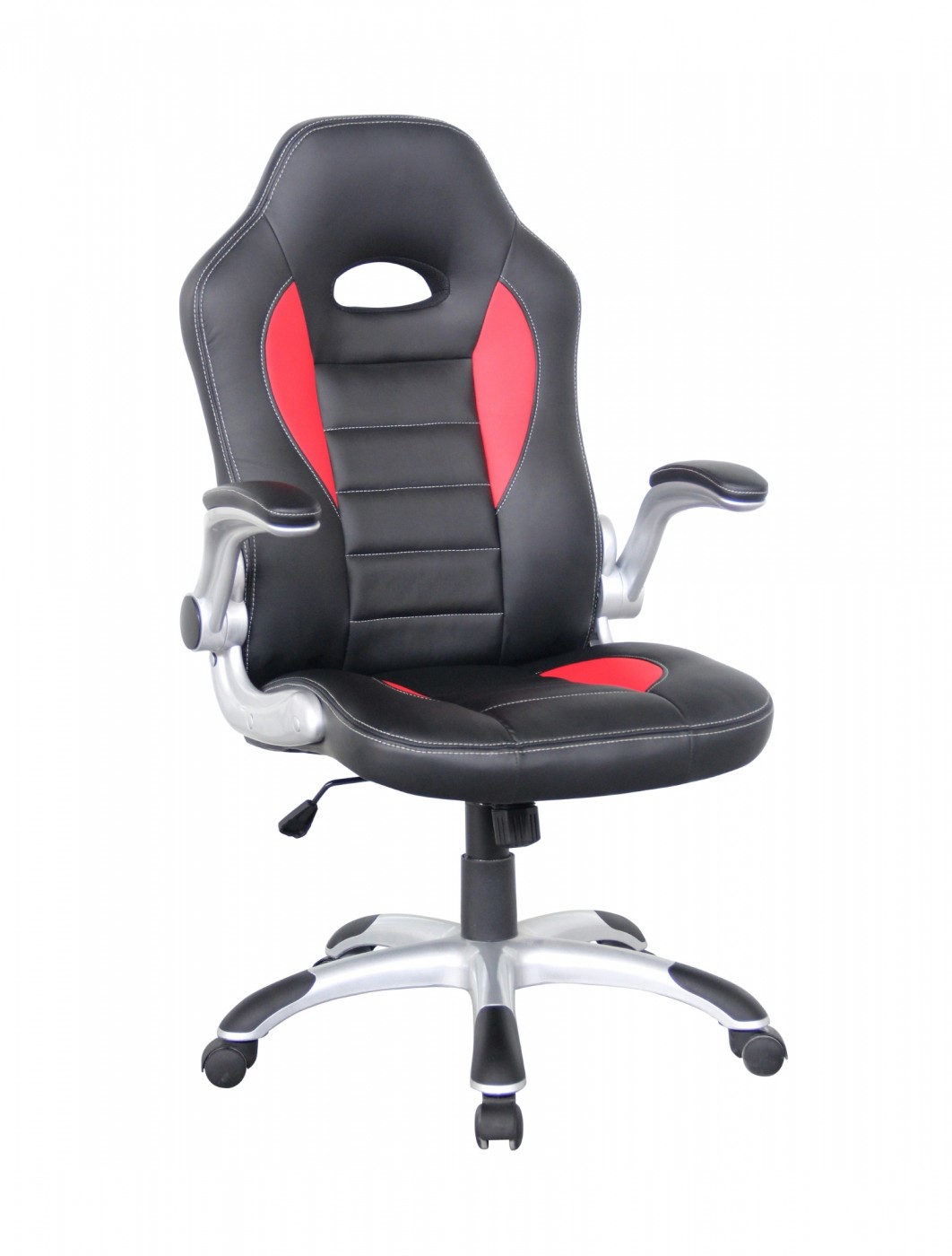 pit stop gaming chair garden swing chair with stand round kitchen rh chair sinclair pw