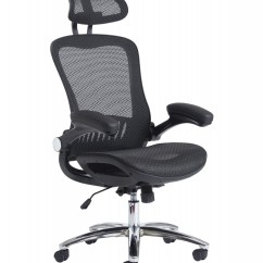 Mesh Back Chairs For Office Director Chair Covers Target Dams Curva High Cur300t1 121