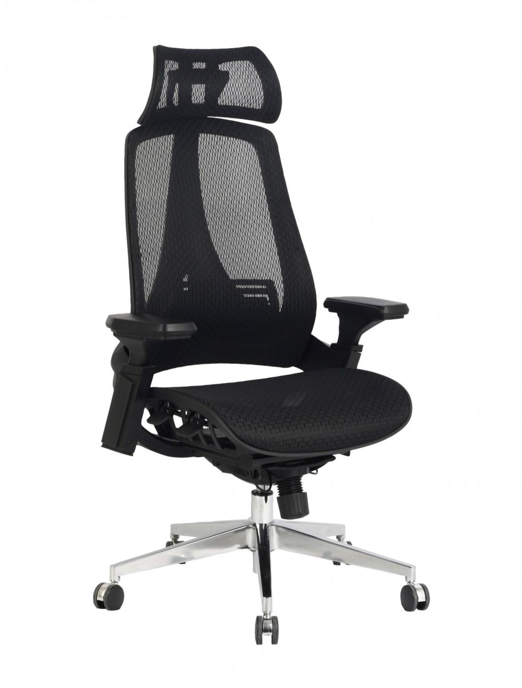 posture gaming chair walmart evenflo high dams sorrento mesh back sor300k2 k 121
