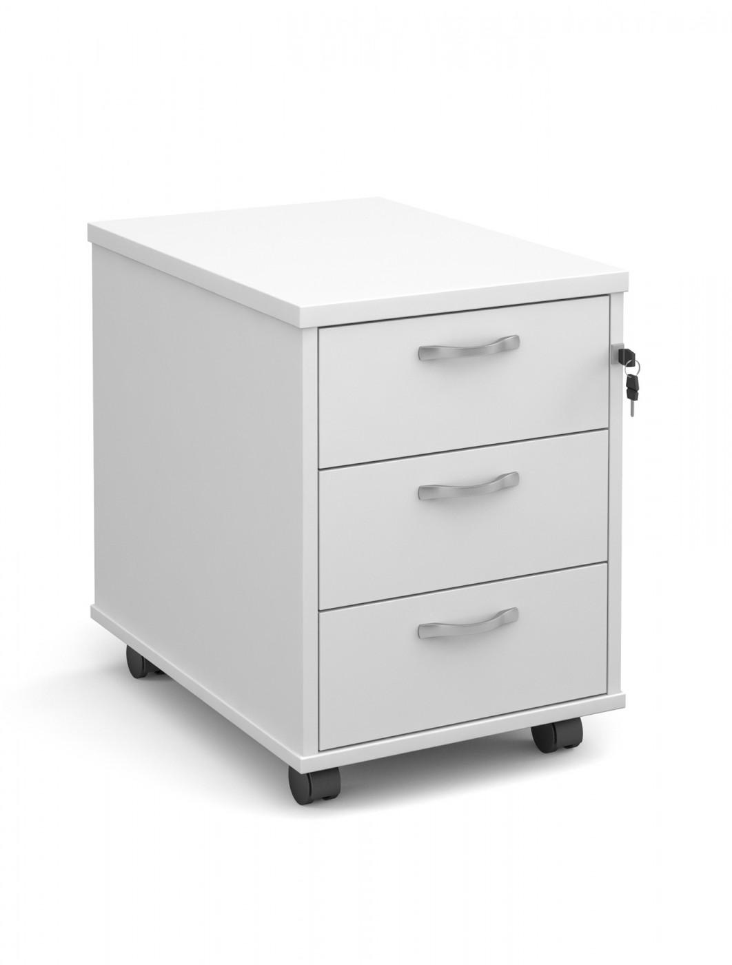 office chair pedestal dining new design storage mobile 3 drawer r3m 121