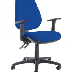 High Back Chairs With Arms Party For Sale Wholesale Jota Operators Chair Jh44 000 121 Office Furniture