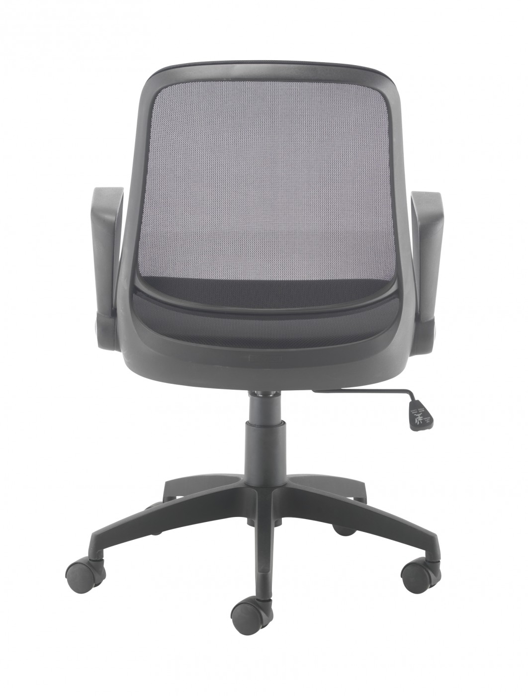 mesh gaming chair theater chairs with speakers tc office task ch3731 121 furniture