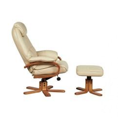Atlanta Recliner Chair Dxr Racing Uk Luxury 6924 121 Office Furniture